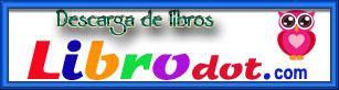 http://clementinageisa.webcindario.com/elrincondeclementina/lobrodot.jpg